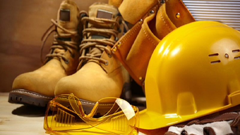 3 Safety Tips For Constructions Builders
