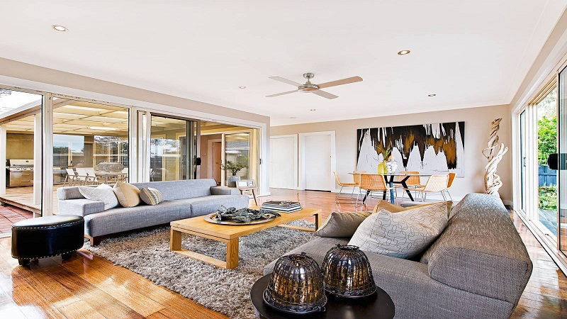 4 Renovation Tips for a Tight Budget 2