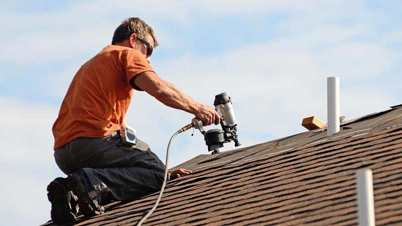 5 Tips for a Perfect Roofing Job 2