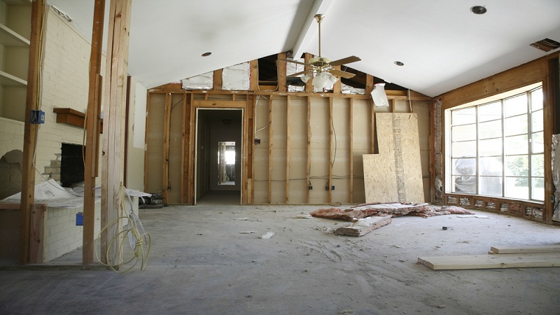 6 Home Remodeling Tips to Save Your Money 2