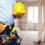 6 Home Remodeling Tips to Save Your Money