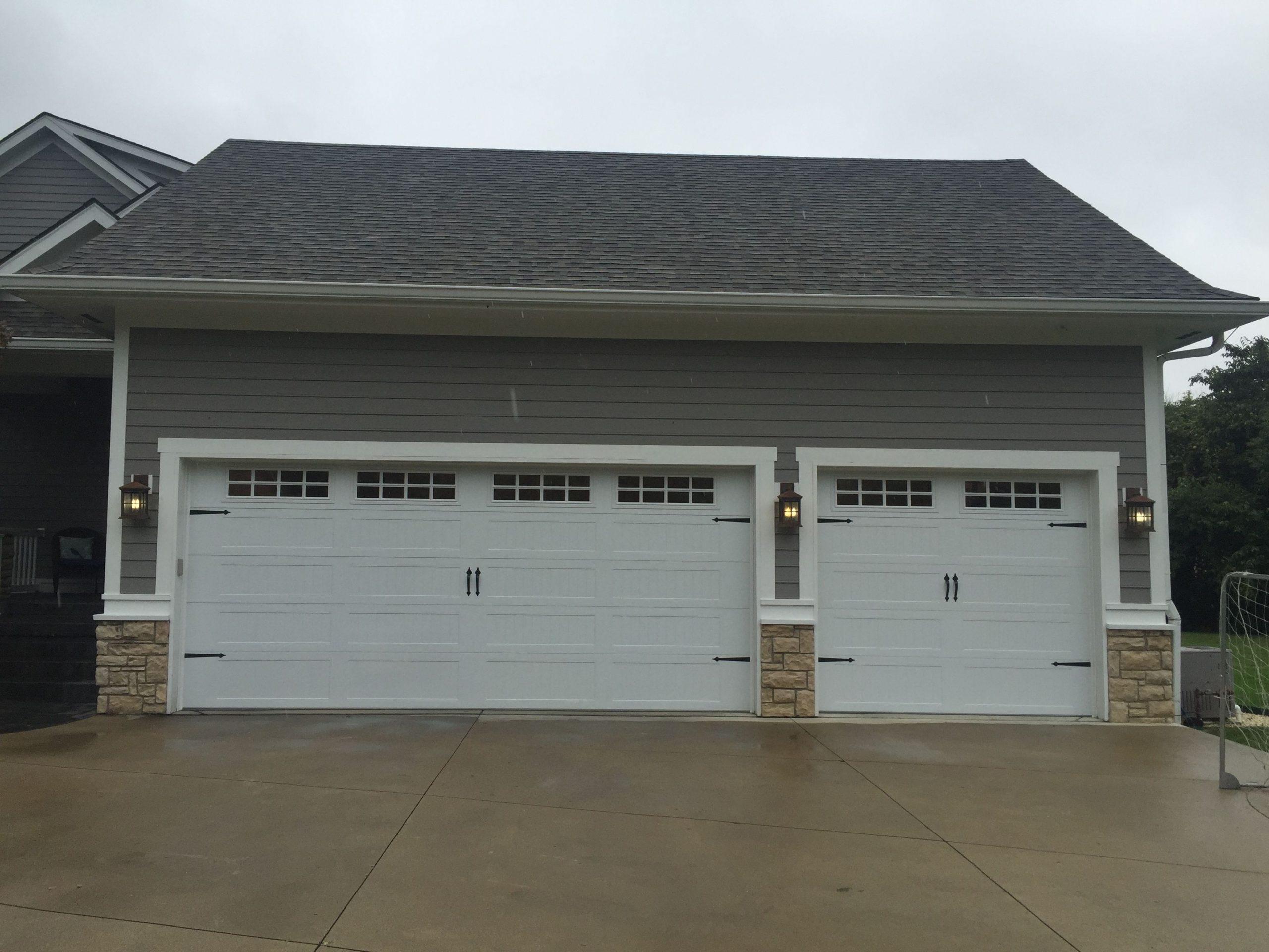 Garage Door Repair Cottonwood Cottonwood Heights, Herriman