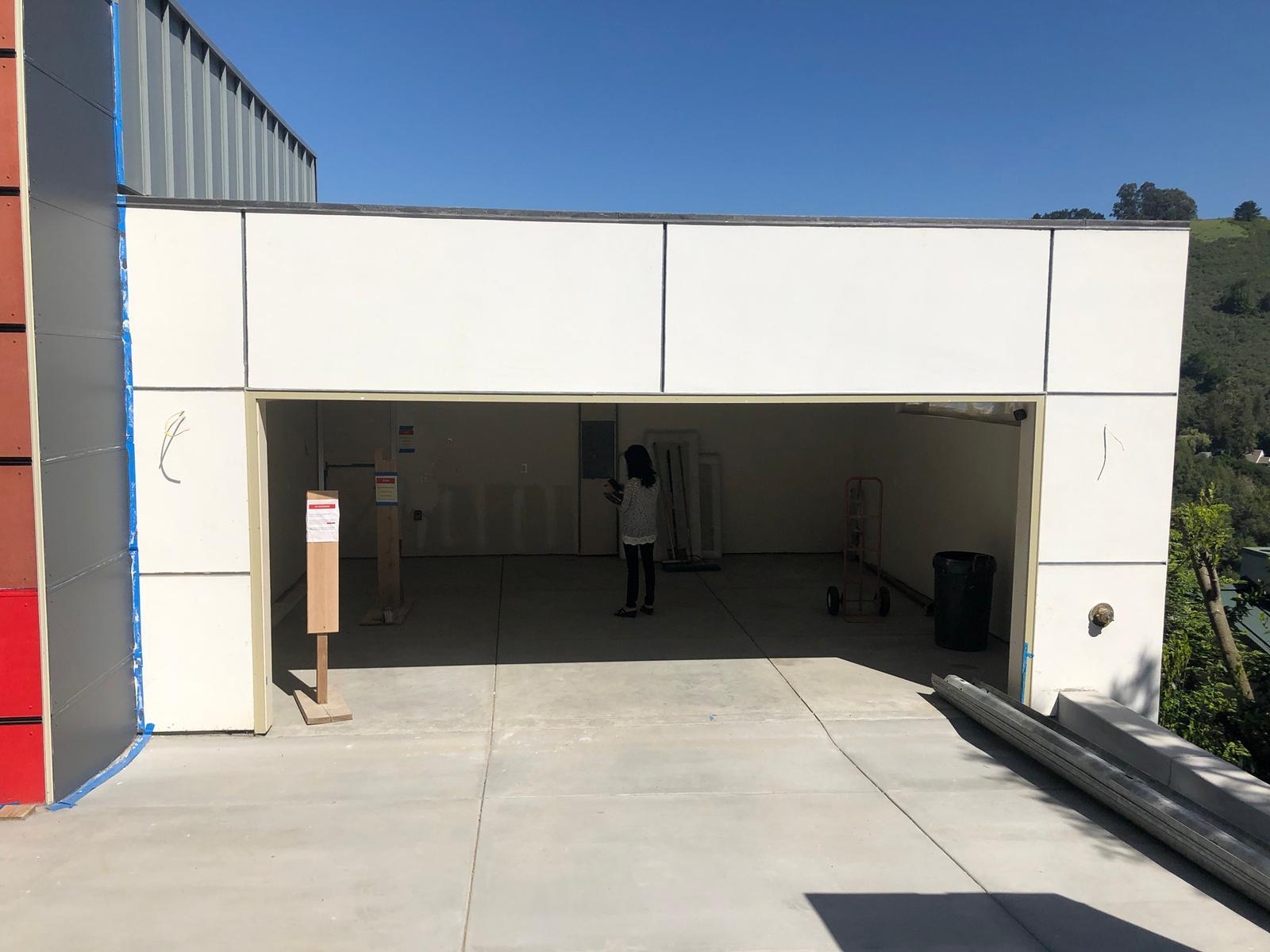 Garage Door Repair Bell, Eagle Rock
