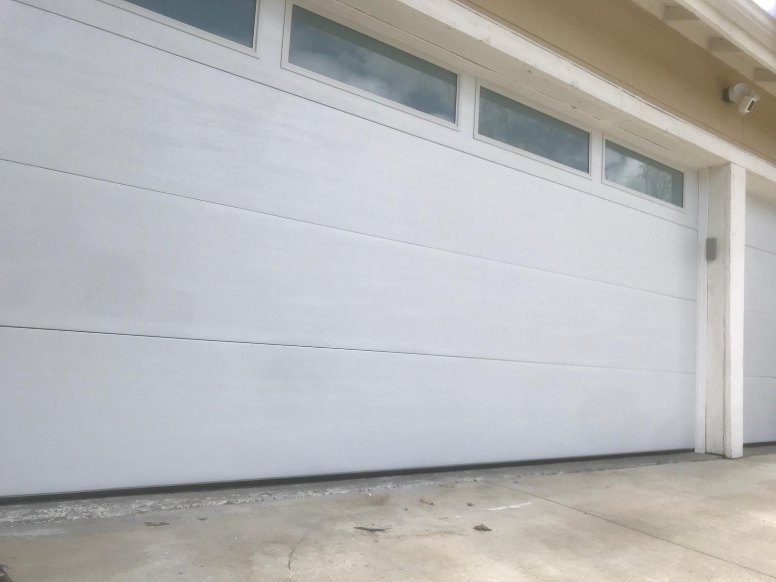 Garage Door Repair Huntington Park, Los Angeles